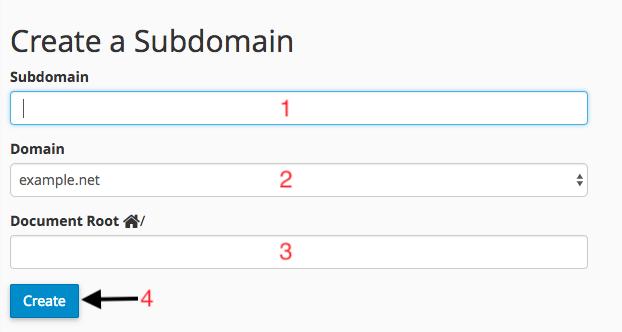 subdomain02